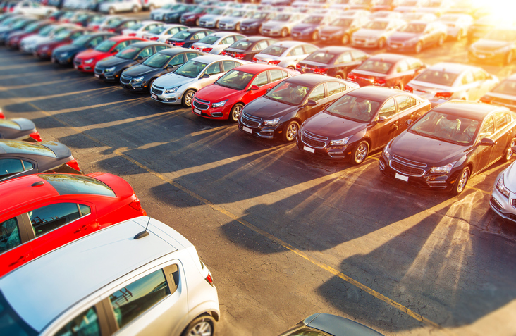 How does an IMS Improve Your Dealership's Profit Margins?