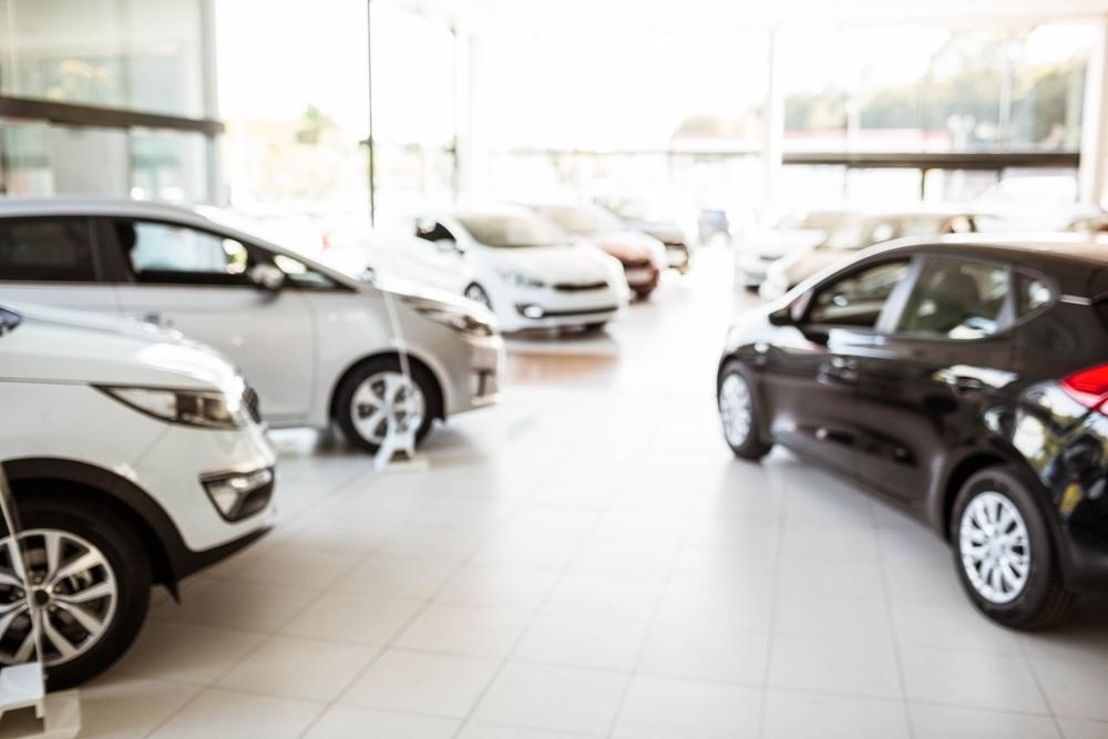 7 Floor Planning Mistakes Dealers Should Avoid