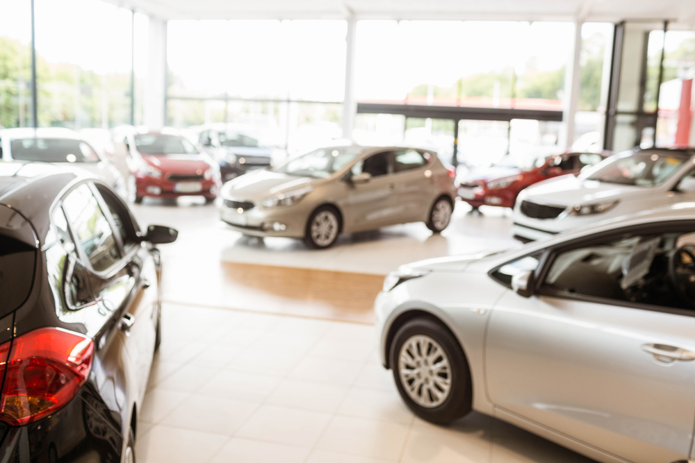 How To Improve Your Vehicle Inventory Management [11 Tips]