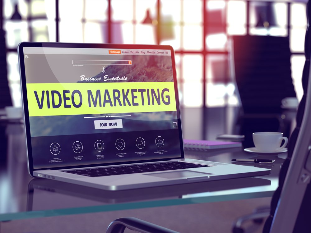 The Importance of Video Marketing for Dealers